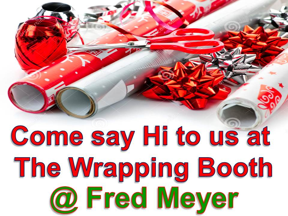 wrapping-booth1